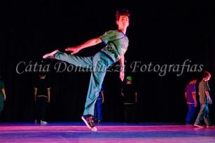 2º dia Dançando 2014 nº_0452 copy