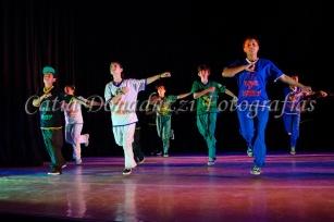 2º dia Dançando 2014 nº_0459 copy