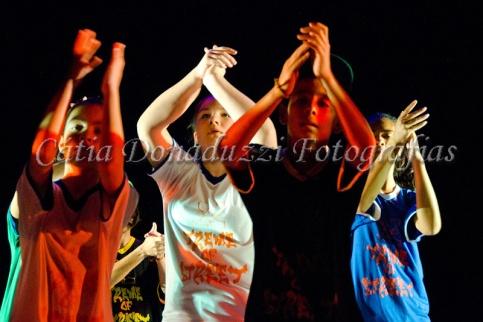 2º dia Dançando 2014 nº_0483 copy