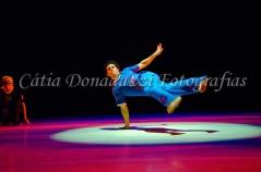 2º dia Dançando 2014 nº_0487 copy