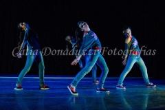 2º dia Dançando 2014 nº_0524 copy