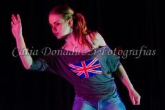 2º dia Dançando 2014 nº_0538 copy