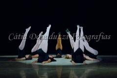 2º dia Dançando 2014 nº_0543 copy