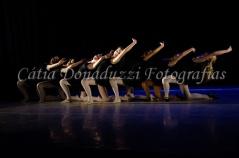 2º dia Dançando 2014 nº_0558 copy
