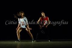 2º dia Dançando 2014 nº_0581 copy