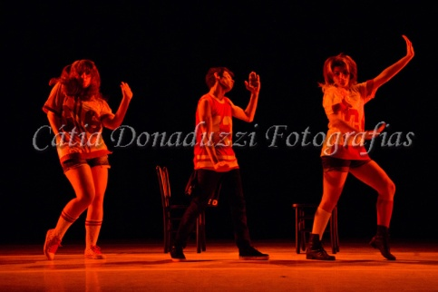 2º dia Dançando 2014 nº_0594 copy