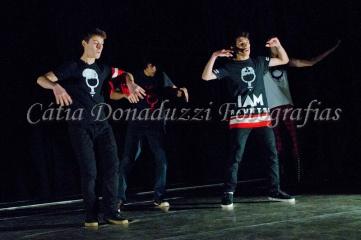 2º dia Dançando 2014 nº_0604 copy