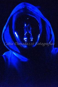 2º dia Dançando 2014 nº_0635 copy
