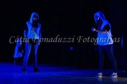 2º dia Dançando 2014 nº_0638 copy