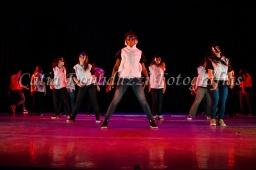 2º dia Dançando 2014 nº_0669 copy