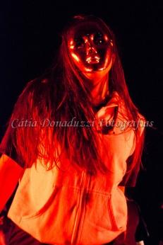 2º dia Dançando 2014 nº_0676 copy