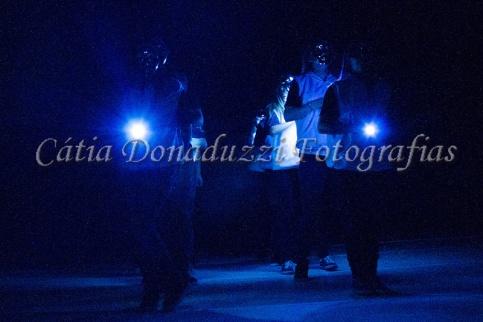 2º dia Dançando 2014 nº_0684 copy