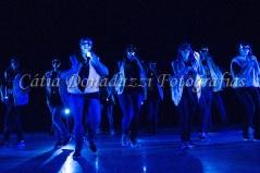 2º dia Dançando 2014 nº_0691 copy