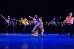 2º dia Dançando 2014 nº_0696 copy