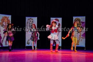 2º dia Dançando 2014 nº_0732 copy