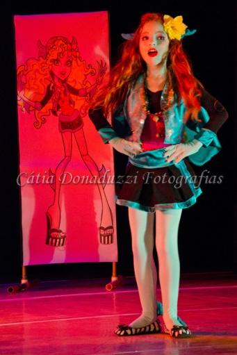 2º dia Dançando 2014 nº_0734 copy