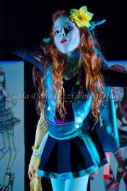 2º dia Dançando 2014 nº_0757 copy