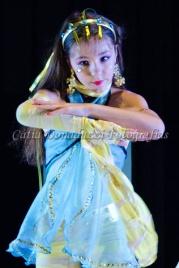 2º dia Dançando 2014 nº_0758 copy