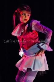 2º dia Dançando 2014 nº_0763 copy