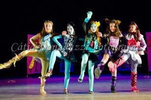 2º dia Dançando 2014 nº_0792 copy