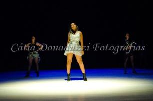 2º dia Dançando 2014 nº_0801 copy