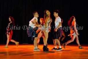 2º dia Dançando 2014 nº_0812 copy