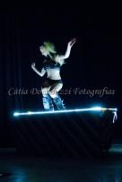 2º dia Dançando 2014 nº_0894 copy