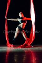 2º dia Dançando 2014 nº_0952 copy