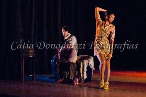 3º dia Dançando 2014 nº_0013 copy