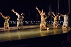 3º dia Dançando 2014 nº_0039 copy