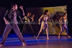 3º dia Dançando 2014 nº_0140 copy