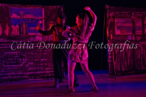 3º dia Dançando 2014 nº_0150 copy