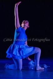3º dia Dançando 2014 nº_0352 copy