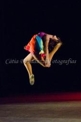 3º dia Dançando 2014 nº_0403 copy