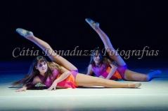 3º dia Dançando 2014 nº_0441 copy