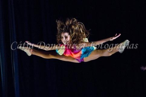 3º dia Dançando 2014 nº_0444 copy