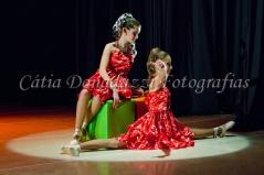 3º dia Dançando 2014 nº_0488 copy