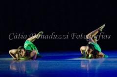3º dia Dançando 2014 nº_0511 copy