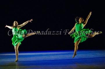 3º dia Dançando 2014 nº_0514 copy