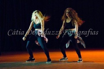 3º dia Dançando 2014 nº_0546 copy