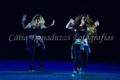 3º dia Dançando 2014 nº_0563 copy
