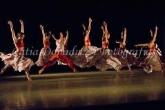 3º dia Dançando 2014 nº_0570 copy