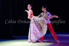 3º dia Dançando 2014 nº_0582 copy
