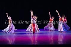 3º dia Dançando 2014 nº_0585 copy