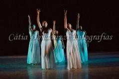 3º dia Dançando 2014 nº_0629 copy
