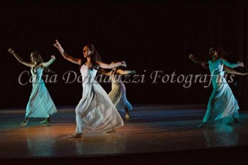 3º dia Dançando 2014 nº_0631 copy