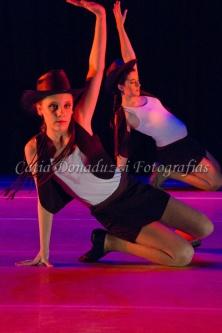 3º dia Dançando 2014 nº_0678 copy