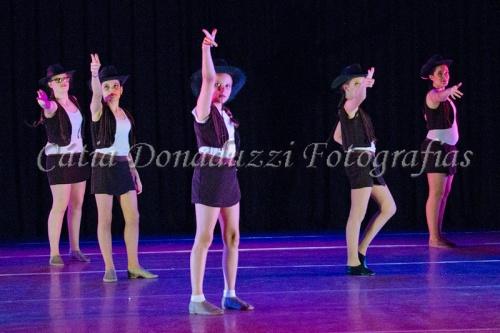 3º dia Dançando 2014 nº_0695 copy