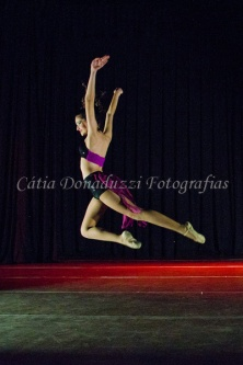 3º dia Dançando 2014 nº_0723 copy