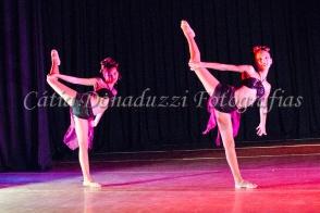 3º dia Dançando 2014 nº_0726 copy